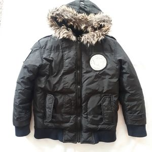 Appaman winter jacket